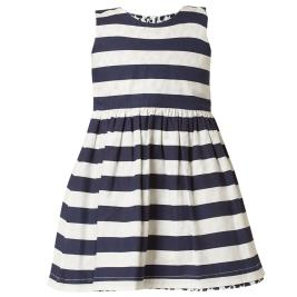 Παιδικό Φόρεμα Energiers 15-219308-7 Μαρέν Κορίτσι