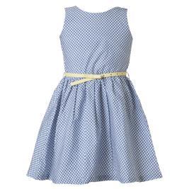 Παιδικό Φόρεμα Energiers 16-219206-7 Πουά Κορίτσι