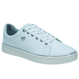 Γυναικεία Sneakers s.Oliver 5-23625-22-102 Λευκό