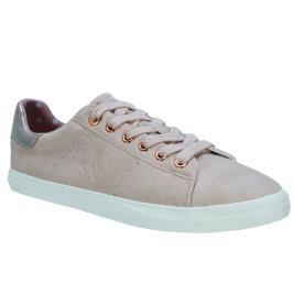 Γυναικεία Sneakers s.Oliver 5-23638-22-544 Ροζ