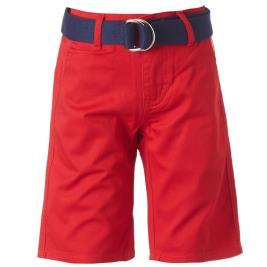 Παιδική Βερμούδα Energiers 13-219025-2 Κόκκινο Αγόρι