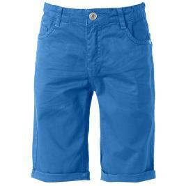 Παιδική Βερμούδα Energiers 13-219021-2 Μπλε Αγόρι