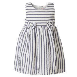 Παιδικό Φόρεμα Energiers 15-219343-7 Μαρέν Κορίτσι