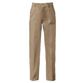 Παιδικό Παντελόνι Boutique 42-219170-2 Μπεζ Αγόρι