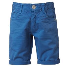 Παιδική Βερμούδα Energiers 12-219121-2 Μπλε Αγόρι