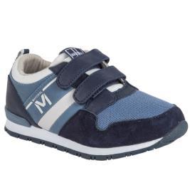 Παιδικό Casual Mayoral 29-45101-022 Μπλε