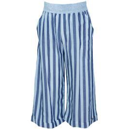 Παιδικό Παντελόνι M&B 9546 Ριγέ Κορίτσι