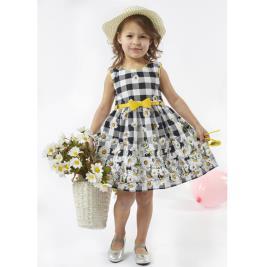 86d75a584eed Παιδικό Φόρεμα Εβίτα 198250 Καρρώ Κορίτσι Παιδικό Φόρεμα Εβίτα 198250 Καρρώ  Κορίτσι