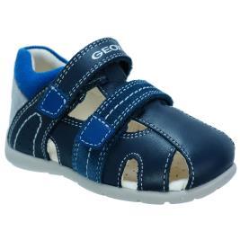 Παιδικό Πέδιλο Geox B9250B-08522-C0700 Μπλε