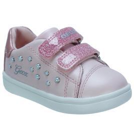 Παιδικό Sneaker Geox B921WB-044AJ-C8172.B Ροζ