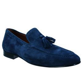 Ανδρικό Αμπιγιέ Damiani 590 Μπλε
