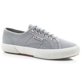 Ανδρικό Sneaker Superga 2750-Cotu Γκρι