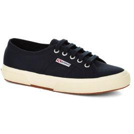 Γυναικείο Sneaker Superga 2750-Cotu Μπλε
