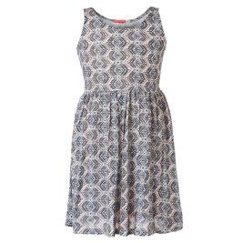 Παιδικό Φόρεμα Energiers 16-219238-7 Εμπριμέ Κορίτσι