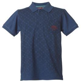 Παιδική Μπλούζα Energiers 13-219010-5 Μπλε Αγόρι