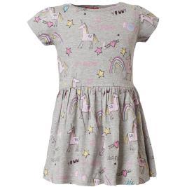 Παιδικό Φόρεμα Energiers 15-219324-7 Εμπριμέ Κορίτσι