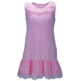 Παιδικό Φόρεμα Εβίτα 198236 Ροζ Κορίτσι