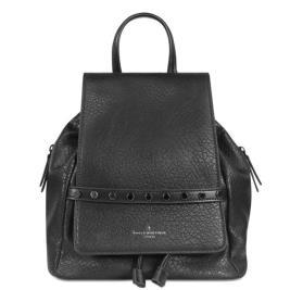 Γυναικεία Τσάντα Pauls Boutique Charlie PBN127659 Μαύρο