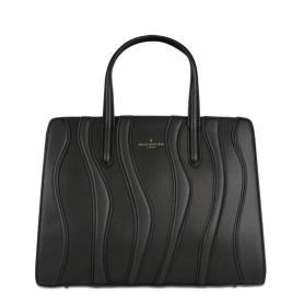 Γυναικεία Τσάντα Pauls Boutique Georgia PBN127601 Μαύρο