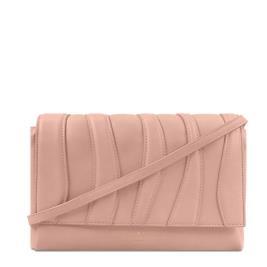 Γυναικεία Τσάντα Pauls Boutique Lily PBN127599 Nude