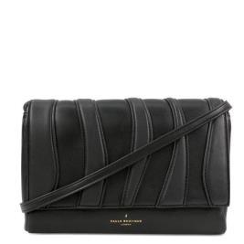 Γυναικεία Τσάντα Pauls Boutique Lily PBN127603 Μαύρο