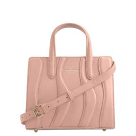 Γυναικεία Τσάντα Pauls Boutique Mini Georgia PBN127598 Nude