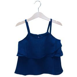 Παιδική Μπλούζα NCollege 29-6064 Μαρέν Κορίτσι