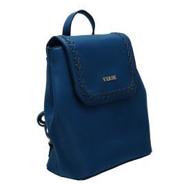 2a35dbea05 ... Γυναικεία Τσάντα Verde 16-0005184 Μπλε