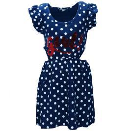 Παιδικό Φόρεμα New College 29-7054 Μαρέν Κορίτσι