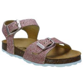 Παιδικό Πέδιλο Plakton 111407 Ροζ Glitter