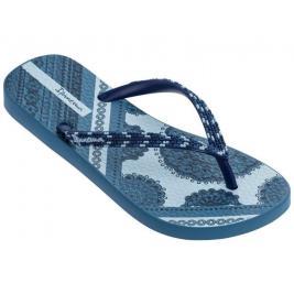 Γυναικεία Σαγιονάρα Ipanema 780-19348-26-3 Μπλε