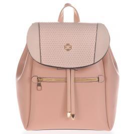 Γυναικεία Τσάντα Veta 5058-5 Ροζ Nude
