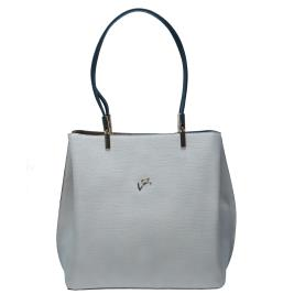 Γυναικεία Τσάντα Veta 5067-35 Μπεζ