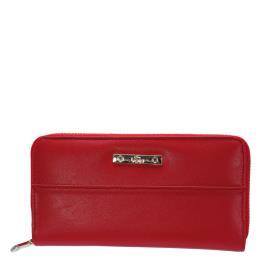 Γυναικείο Πορτοφόλι Veta 1039-9 Κόκκινο