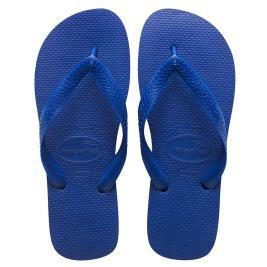 Ανδρική Σαγιονάρα Havaianas 4000029-2711 Μπλε