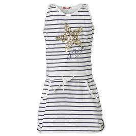 d8e90e4b007 Παιδικό Φόρεμα Energiers 16-219224-7 Ριγέ Κορίτσι
