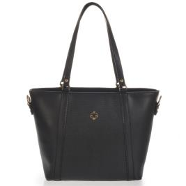 Γυναικεία Τσάντα Veta 5068-1 Μαύρο