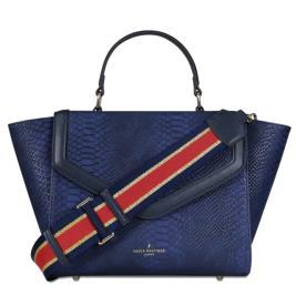 Γυναικεία Τσάντα Pauls Boutique Bronwyn PBN127619 Μπλε