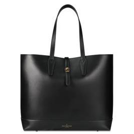 Γυναικεία Τσάντα Pauls Boutique Bianca PBN127577 Μαύρο