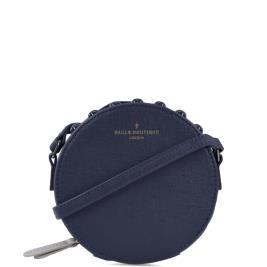 Γυναικεία Τσάντα Pauls Boutique Annabel PBN127587 Μπλε