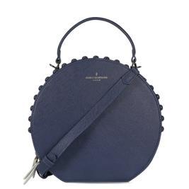 Γυναικεία Τσάντα Pauls Boutique Dakota PBN127586 Μπλε