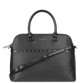 Γυναικεία Τσάντα Pauls Boutique Maisy PBN127658 Μαύρο
