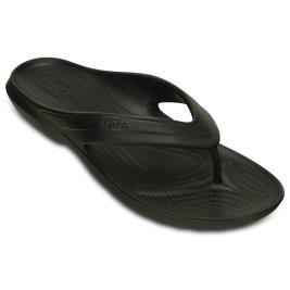 Ανδρική Σαγιονάρα Crocs 202635-001 Μαύρο