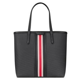 Γυναικεία Τσάντα Pauls Boutique Jamie PBN127567 Μαύρο