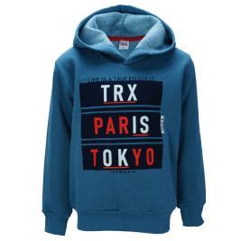 Παιδική Μπλούζα Trax 36871 Ραφ Αγόρι
