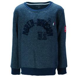 Παιδική Μπλούζα Hashtag 199708 Μαρέν Αγόρι