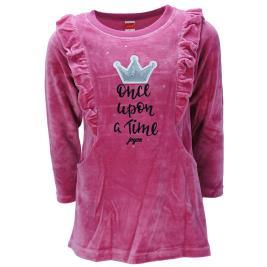 Παιδικό Φόρεμα Joyce 94407 Σάπιο Μήλο Κορίτσι