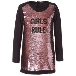 Παιδικό Φόρεμα Energiers 15-119337-7 Ροζ Κορίτσι
