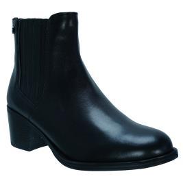 Γυναικείο Μποτάκι Caprice 9-25351-23-022 Μαύρο