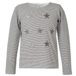Παιδική Μπλούζα Energiers 16-119266-5 Ριγέ Κορίτσι